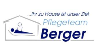 St. Niklas Pflegeteam Berger